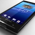 Root e recovery su Sony Ericsson Xperia X10