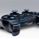 Utilizzare controller ps3 su PC Windows