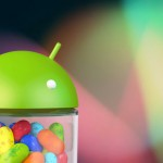 Android 4.1.2 Jelly Bean e Cyanogenmod 10 su Kindle Fire