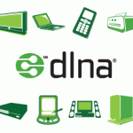 DLNA su Android – Condividere foto,musica e video da PC