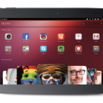 Ubuntu Touch su Kindle Fire (Anteprima)