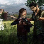 I primi 20 minuti di gioco di The Last of Us